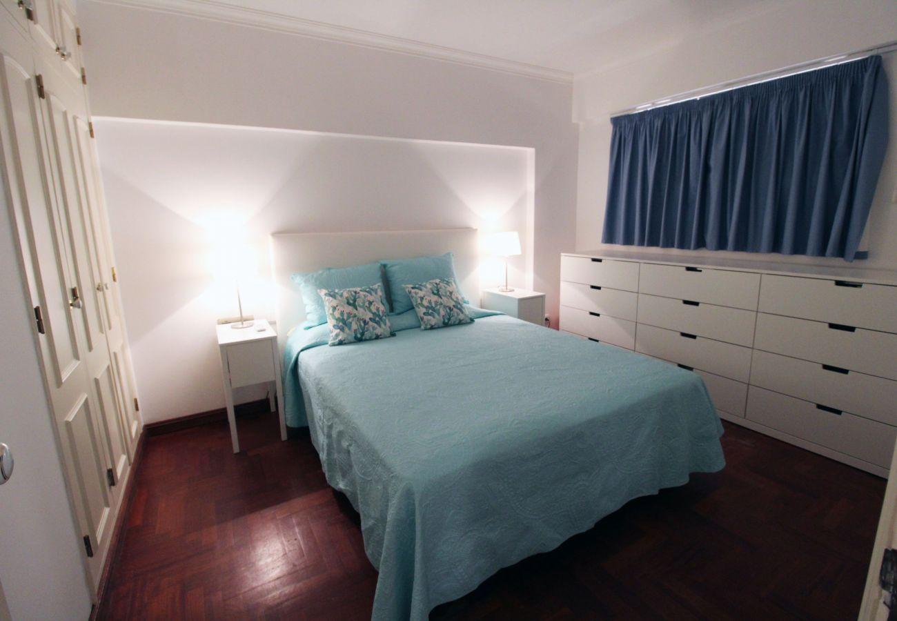 Apartamento em Vilamoura - Marina Mar - Light by SAPvillas