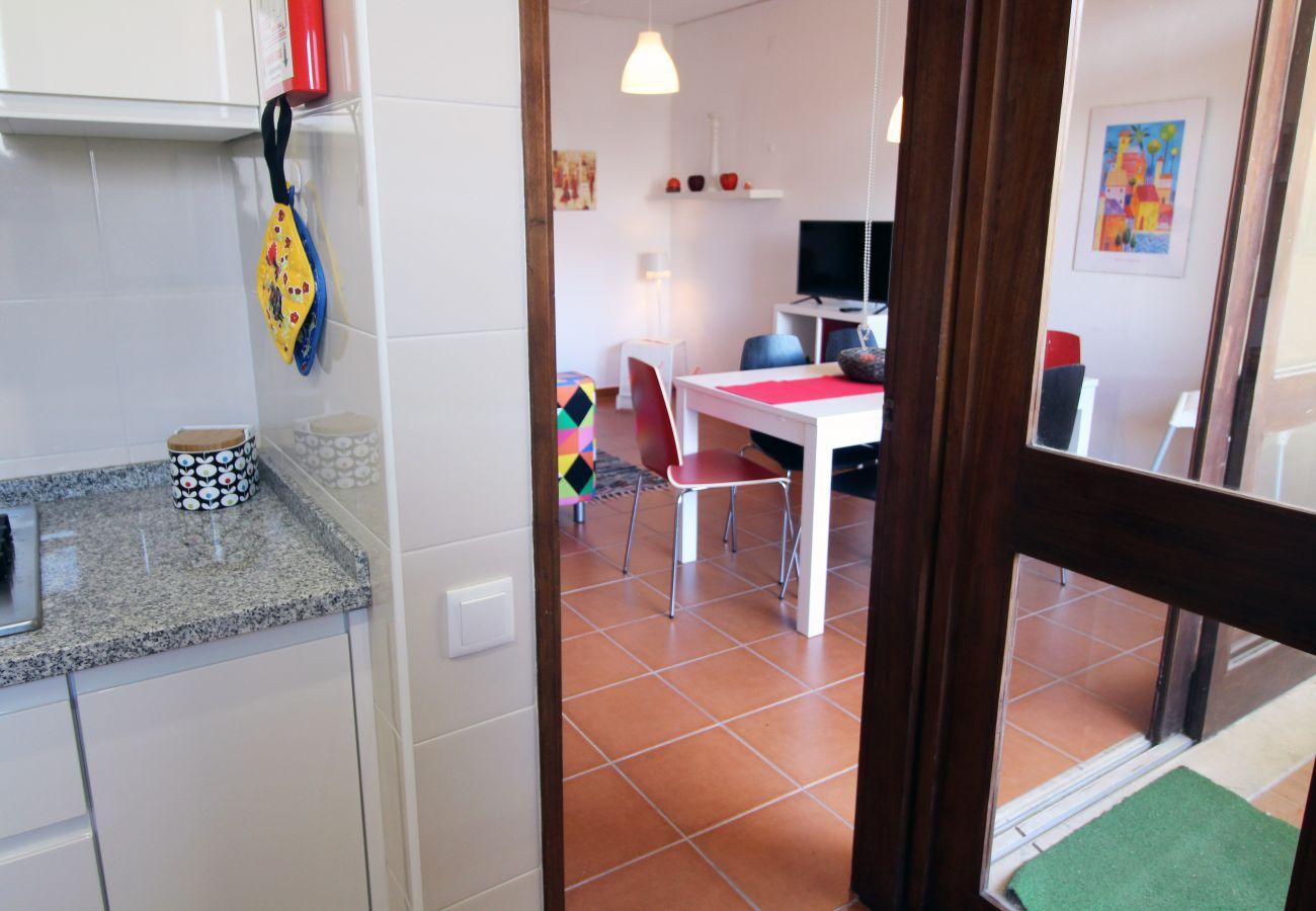 Apartamento em Vilamoura - Orion - Summer by SAPvillas
