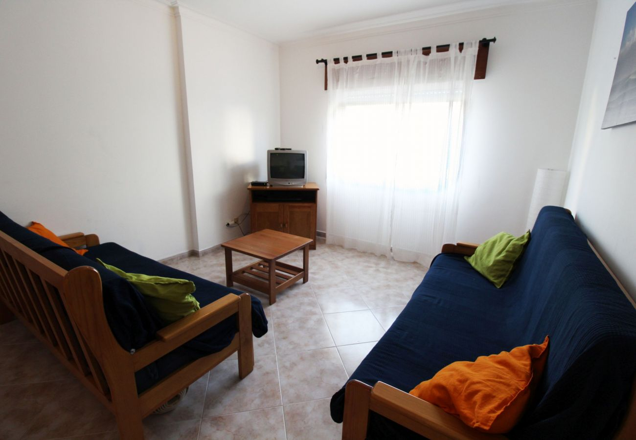 Apartamento em Vilamoura - São Torcato - Daylight by SAPvillas