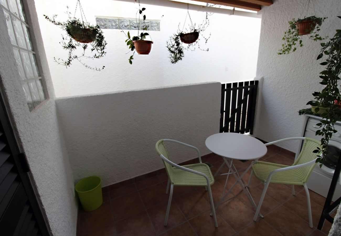 Casa geminada em Quarteira - Golférias - Green by SAPvillas