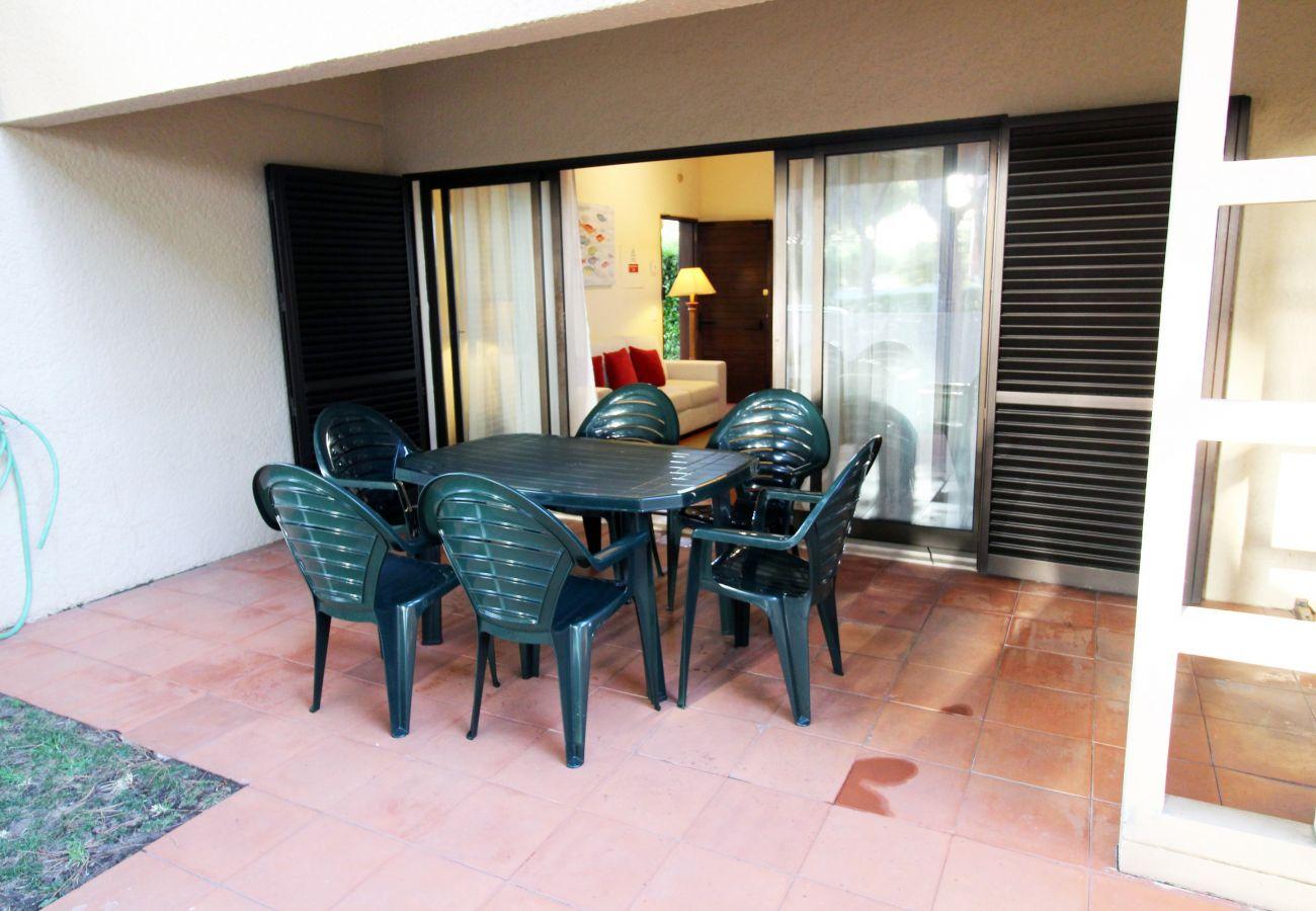 Apartment in Vilamoura - Cimo do Monte - Neptune by SAPvillas