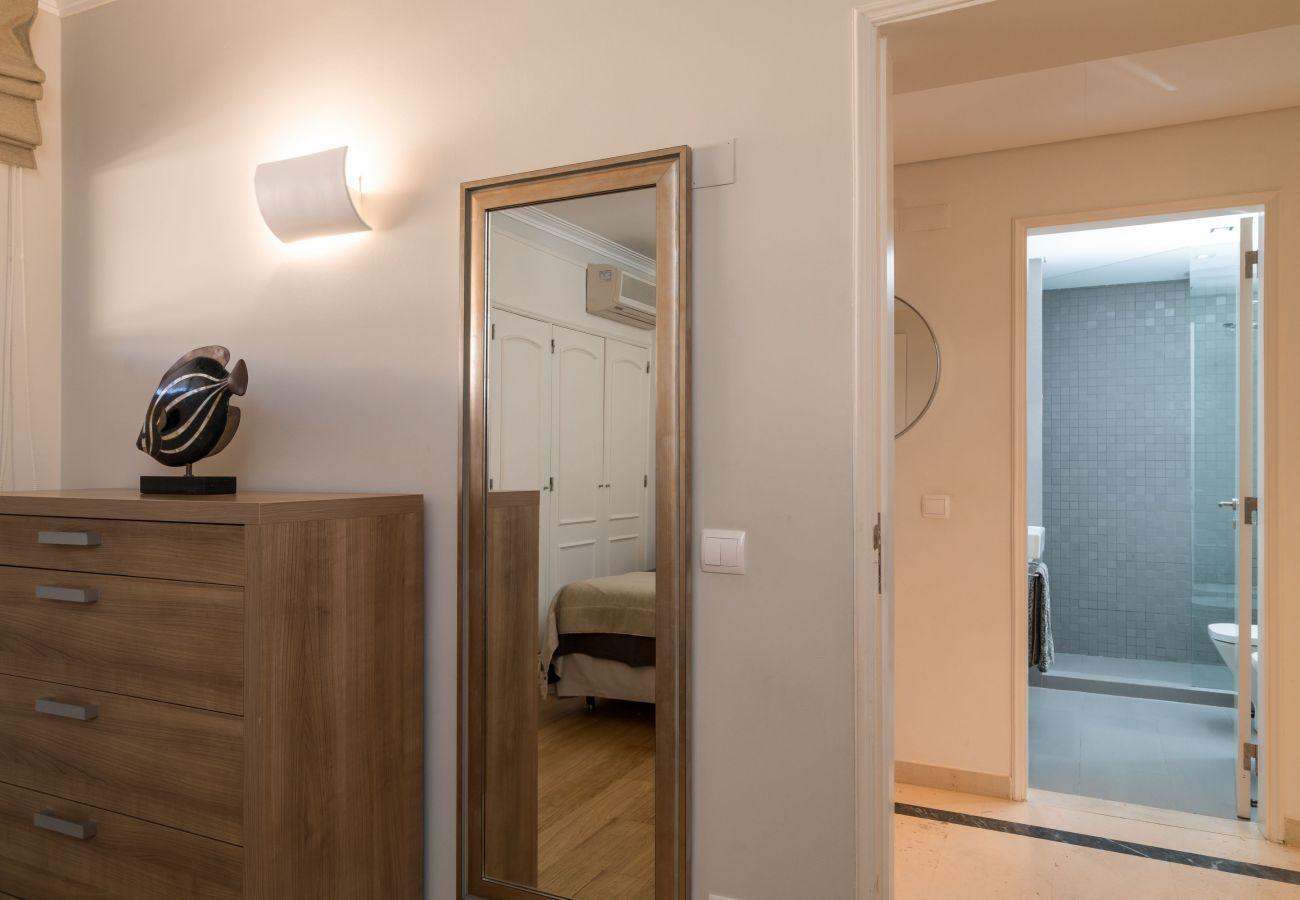 Apartment in Vilamoura - Marina Mar - Penthouse by SAPvillas