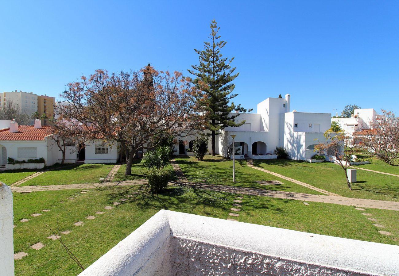Casa adosada en Vilamoura -  Charming Villa 2 min Marina by SAPvillas