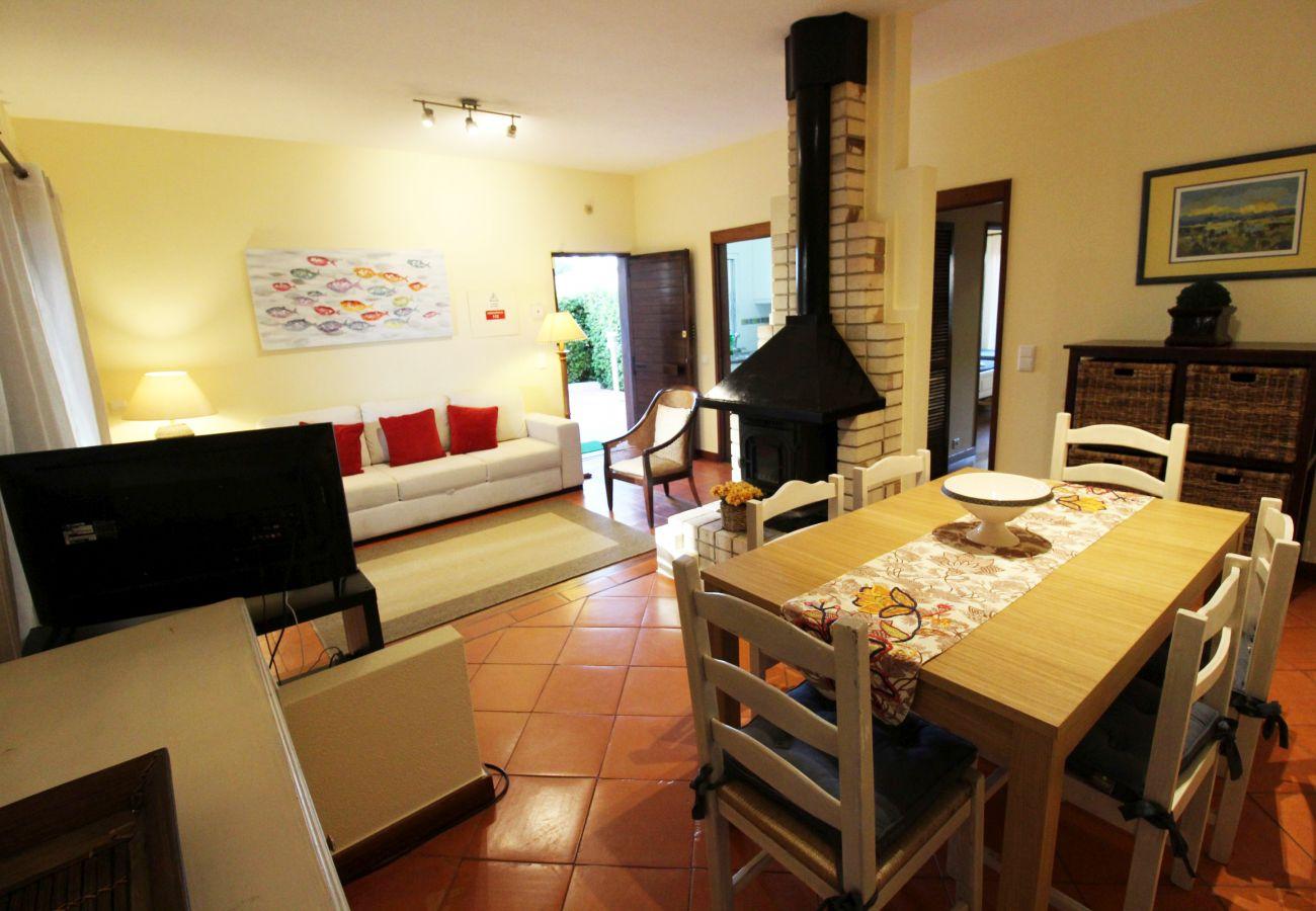 Apartamento en Vilamoura - Cimo do Monte - Neptune by SAPvillas