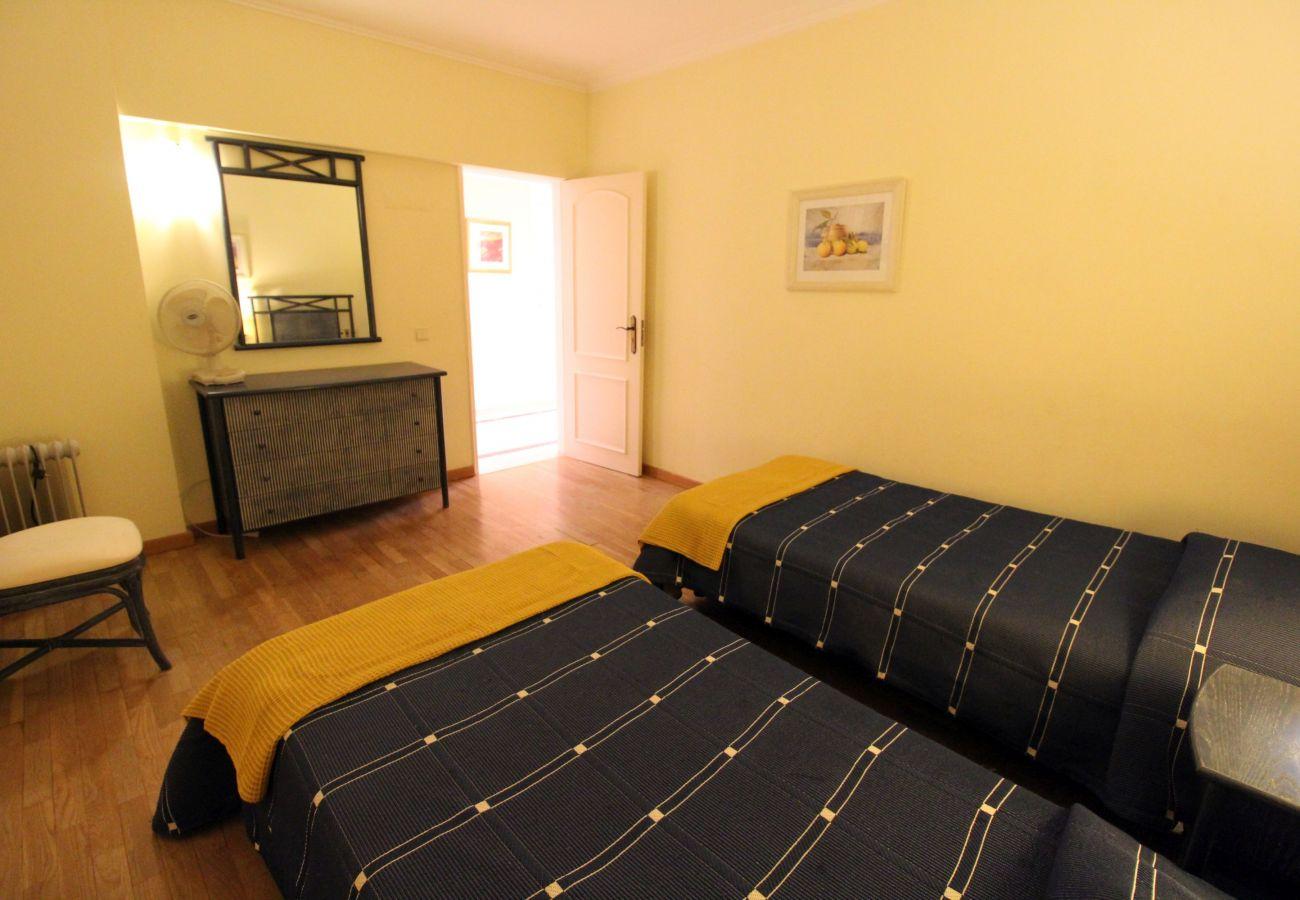 Apartamento en Vilamoura - Marina Mar - Sailor by SAPvillas