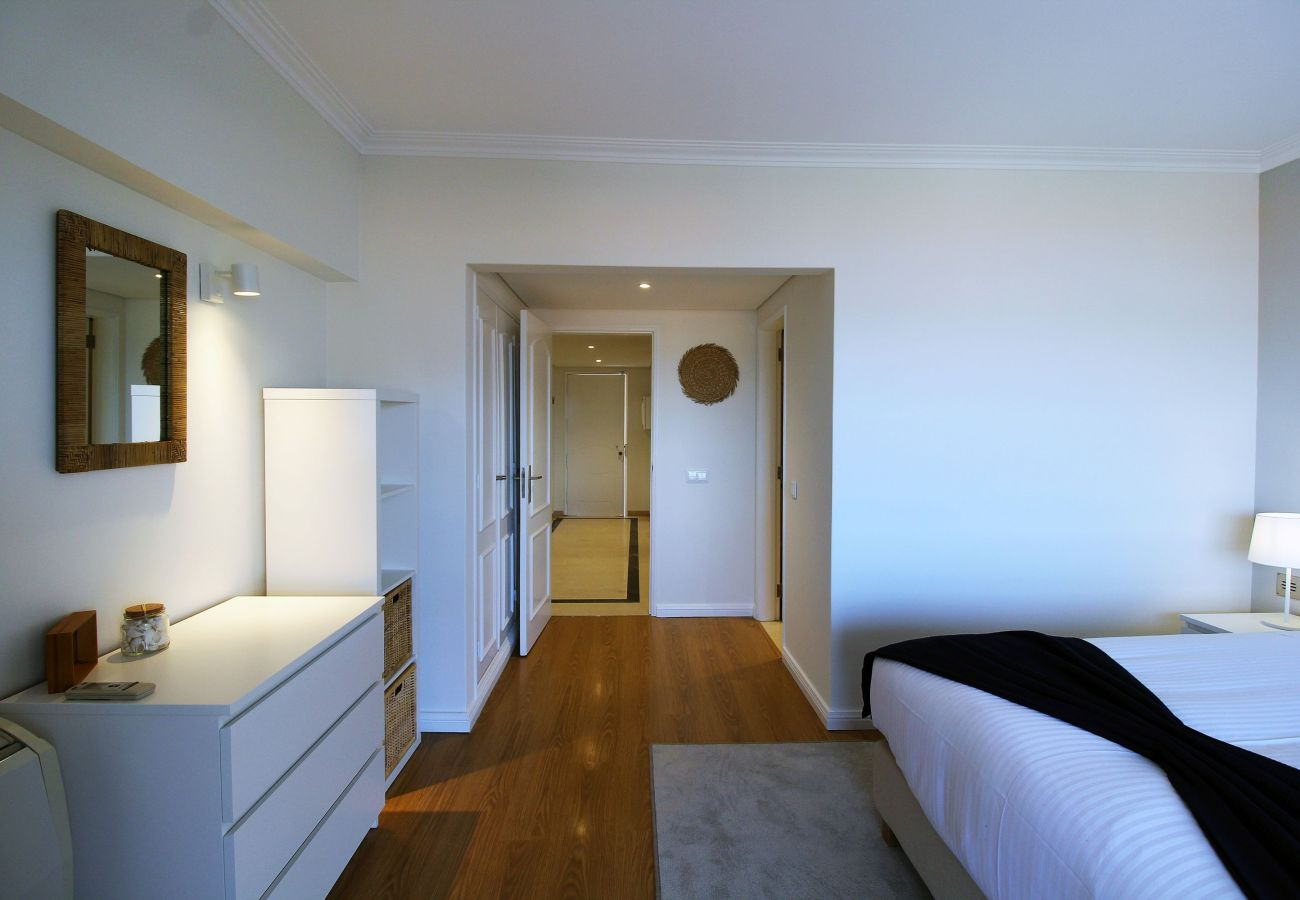 Apartamento en Vilamoura - Marina Mar - Horizon by SAPvillas