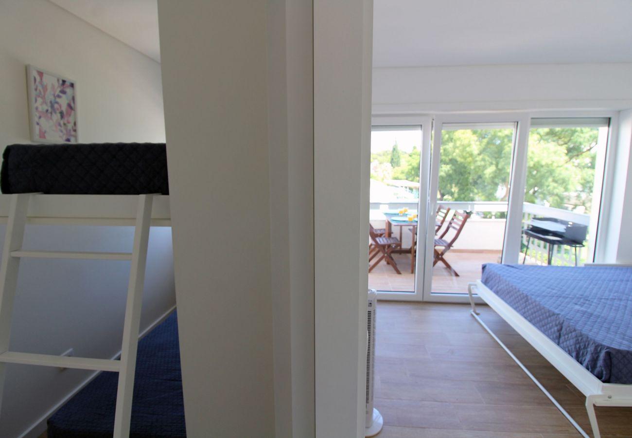 Apartamento en Vilamoura - Impervila - Sunflower by SAPvillas