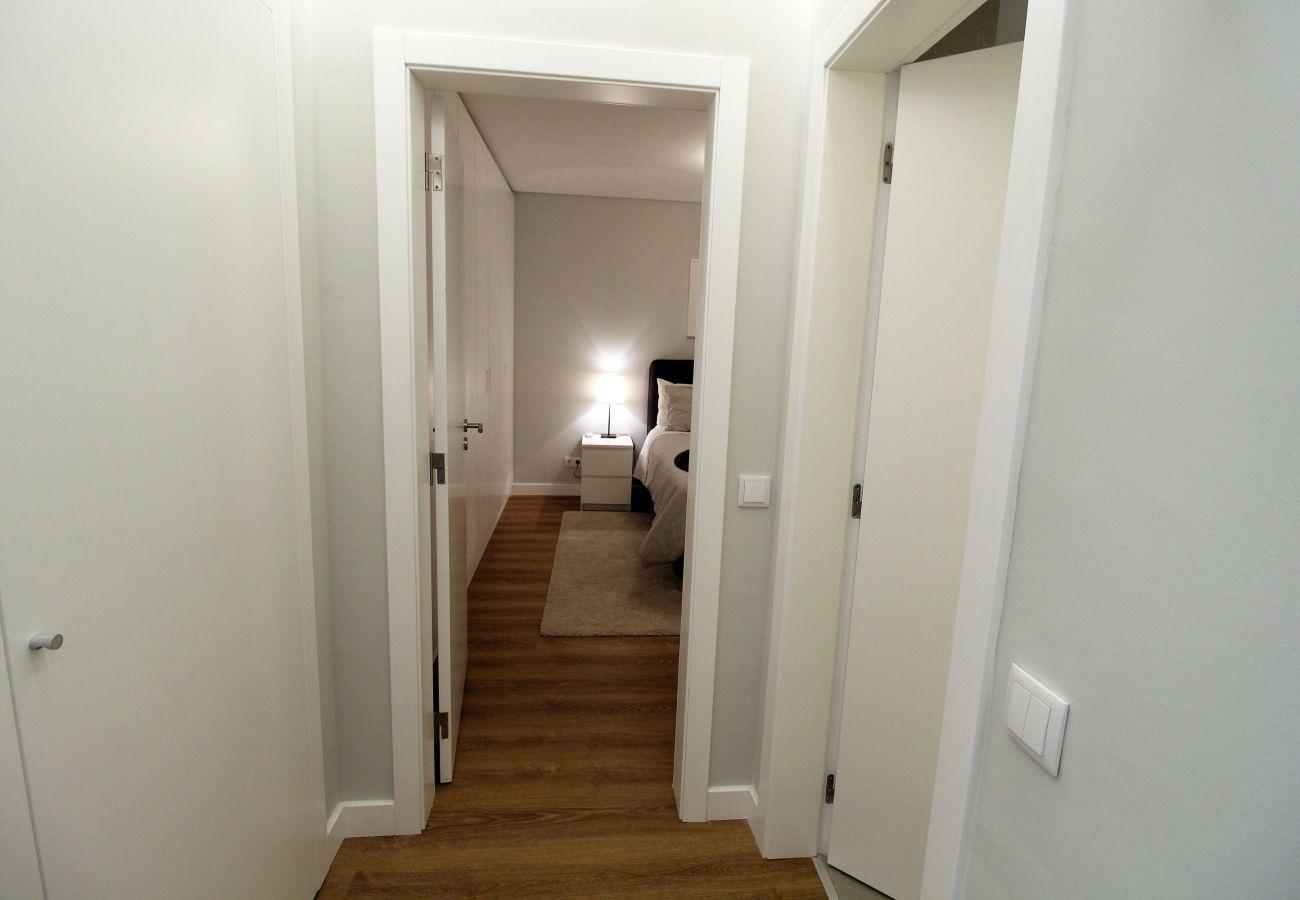 Appartement à Vilamoura - Marina Mar - Sunny Days by SAPvillas