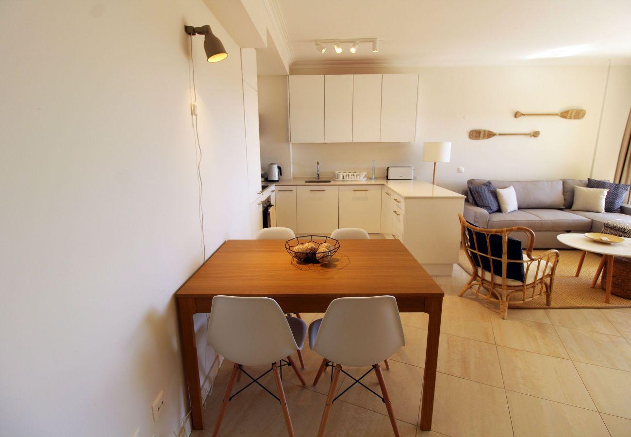 Appartement à Vilamoura - Marina Mar - Shine by SAPvillas