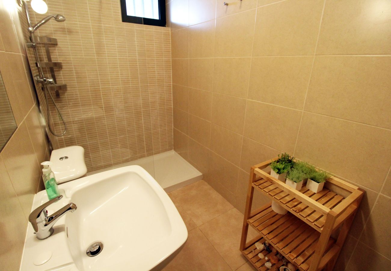 Maison mitoyenne à Vilamoura -  Charming Villa 2 min Marina by SAPvillas