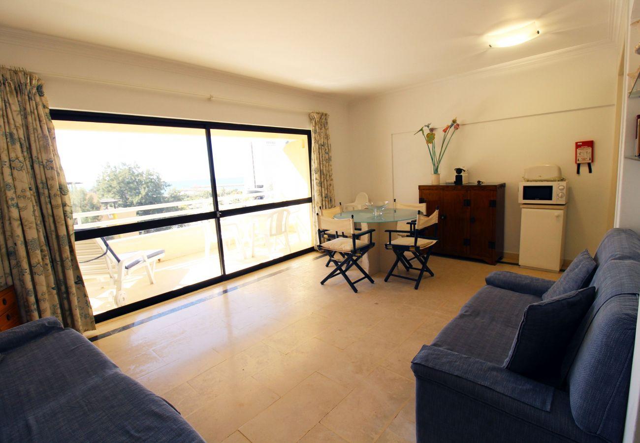 Appartement à Vilamoura - Marina Mar - Navigator by SAPvillas