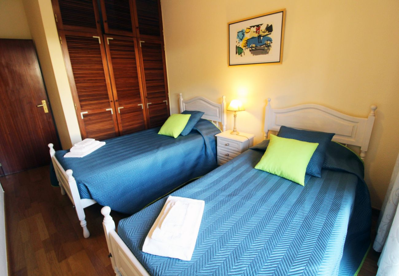 Appartement à Vilamoura - Cimo do Monte - Neptune by SAPvillas