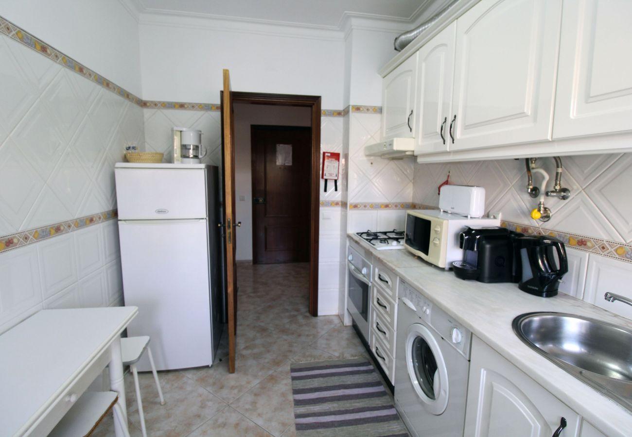 Appartement à Vilamoura - São Torcato - Daylight by SAPvillas
