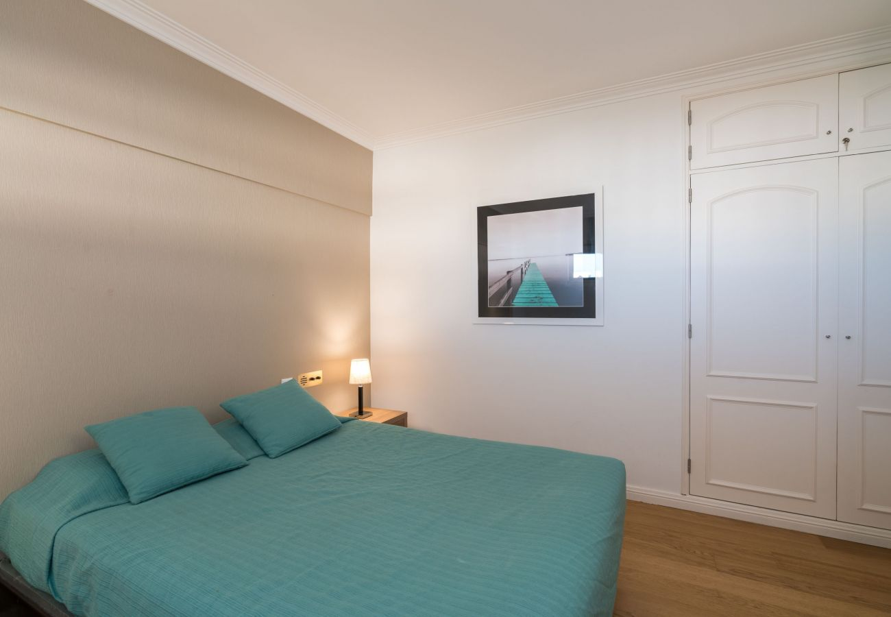 Appartement à Vilamoura - Marina Mar - Penthouse by SAPvillas