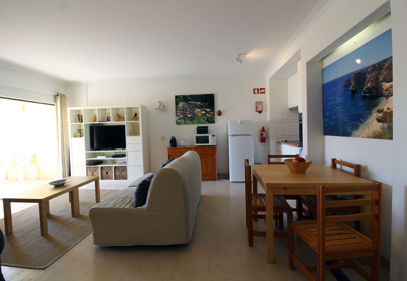 Appartement à Vilamoura - Marina Mar - Marina by SAPvillas